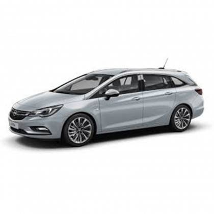Stierače Opel Astra Sports Tourer