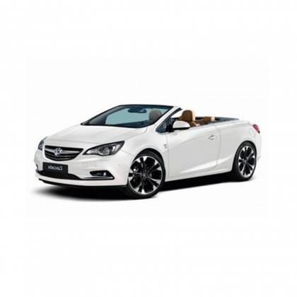 Stierače Opel Cascada