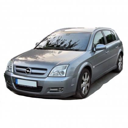 Stierače Opel Signum