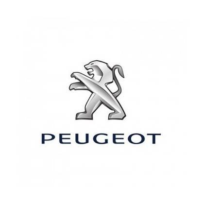 Stierače Peugeot 206 Plus [T3] Mar.2009 - Máj 2013