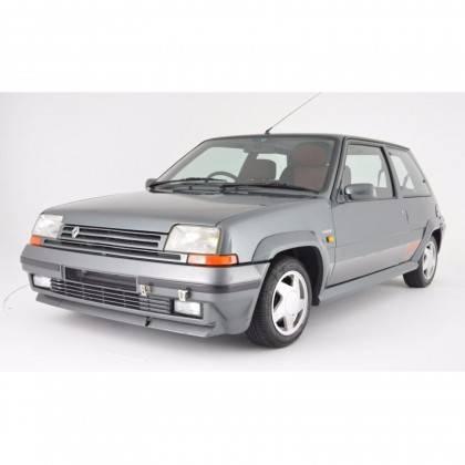 Stierače Renault 5
