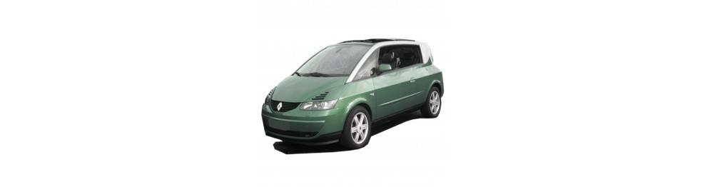 Stierače Renault Avantime