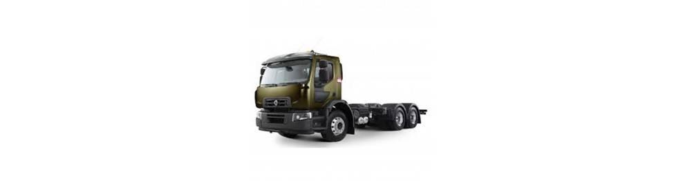 Stierače Renault C250-C320