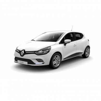 Stierače Renault Clio