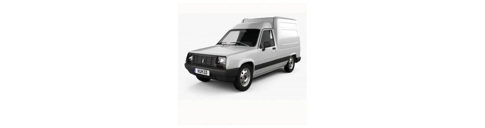 Stierače Renault Express Extra Rapid