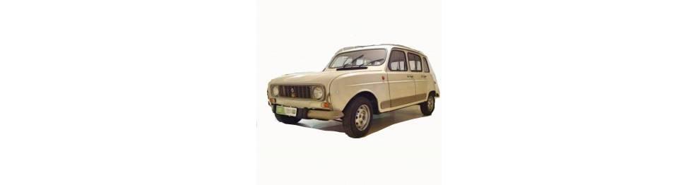 Stierače Renault FR