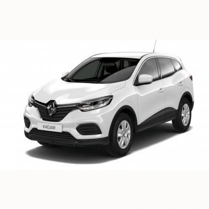 Stierače Renault Kadjar