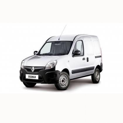 Stierače Renault Kangoo