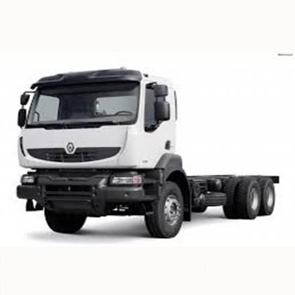 Stierače Renault Kerax