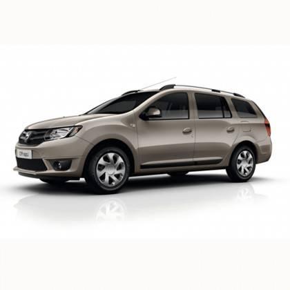 Stierače Renault Logan MCV