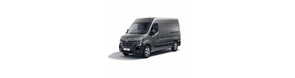 Stierače Renault Master