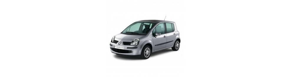 Stierače Renault Modus