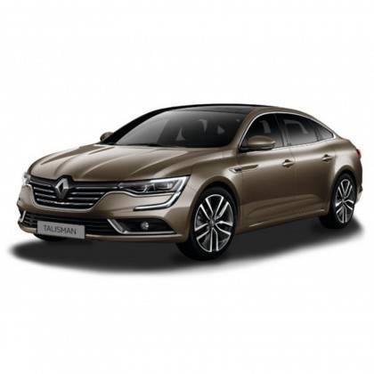 Stierače Renault Talisman