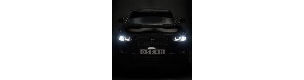 Osram LEDriving® BMW 1 (2015-2019) FULL LED svetlomety