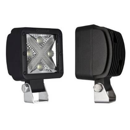Off-Road LEDriving pracovné svetlá