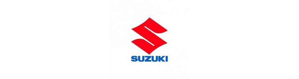 Stierače Suzuki Baleno Hatchback, Apr.1995 - Sep.2005