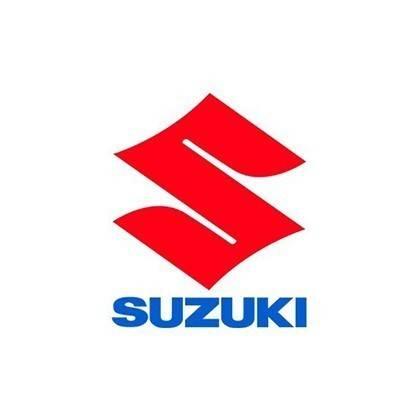 Stierače Suzuki Swift [Z] Nov.2014 - ...