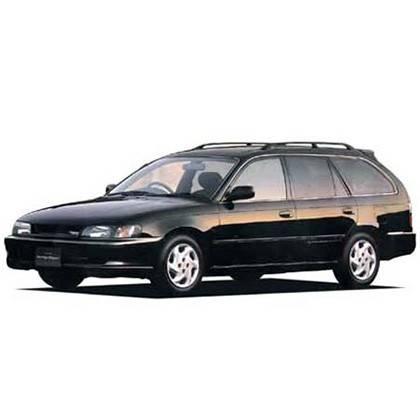 Stierače Toyota Carina E Wagon
