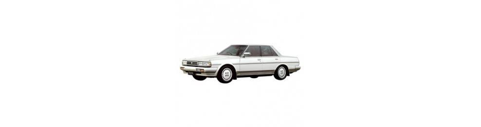 Stierače Toyota Cressida Sedan