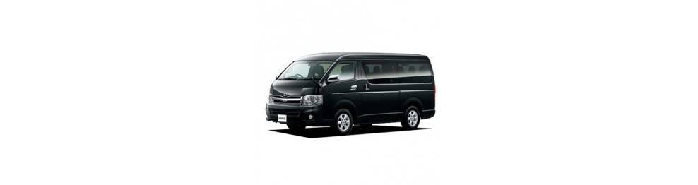 Stierače Toyota Hiace Wagon