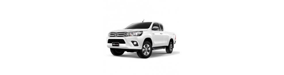 Stierače Toyota Hilux Pickup