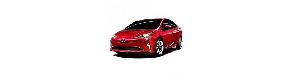 Stierače Toyota Prius