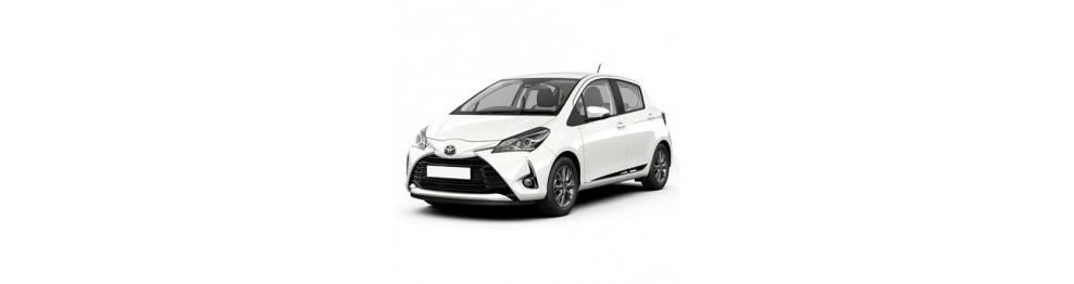 Stierače Toyota Yaris (FR)
