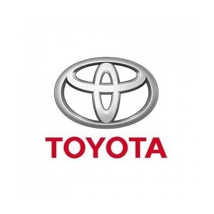 Stierače Toyota Corolla Sedan [E10] Máj 1992 - Aug.1997
