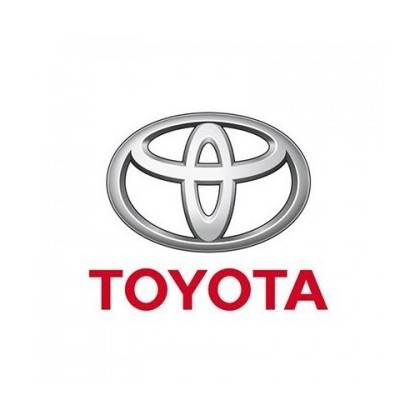 Stierače Toyota Yaris [P9,JTD] Aug.2005 - Júl 2011