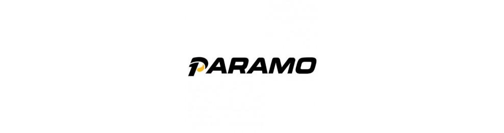 Paramo