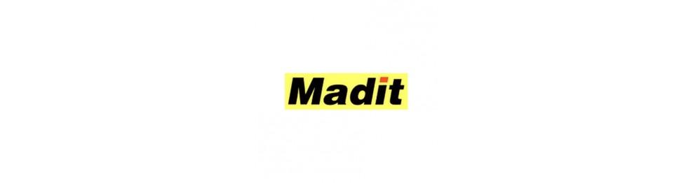 Madit