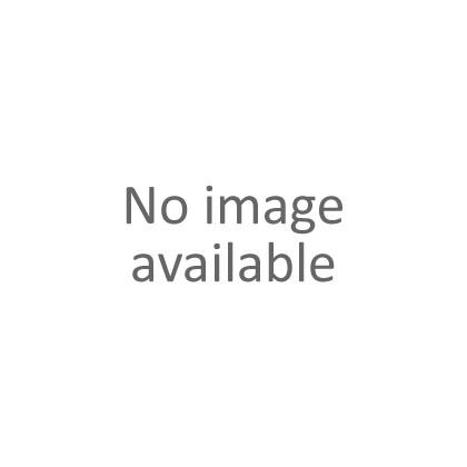 Bi-Xenon žiarovky Citroen DS5 (2011-2015)
