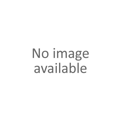 Kia Pro Ceed (2008-2013) autožiarovky